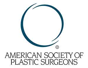 Dr  Diaco | Cosmetic Surgery Procedures | Tampa, FL