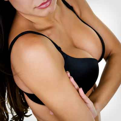 Breast Augmentation is a surgical procedure to increase the size and alter the shape of a woman's breasts