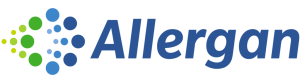 Allergan BIOCELL® Breast Implant Recall
